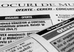 anunturi_locuri_de_munca