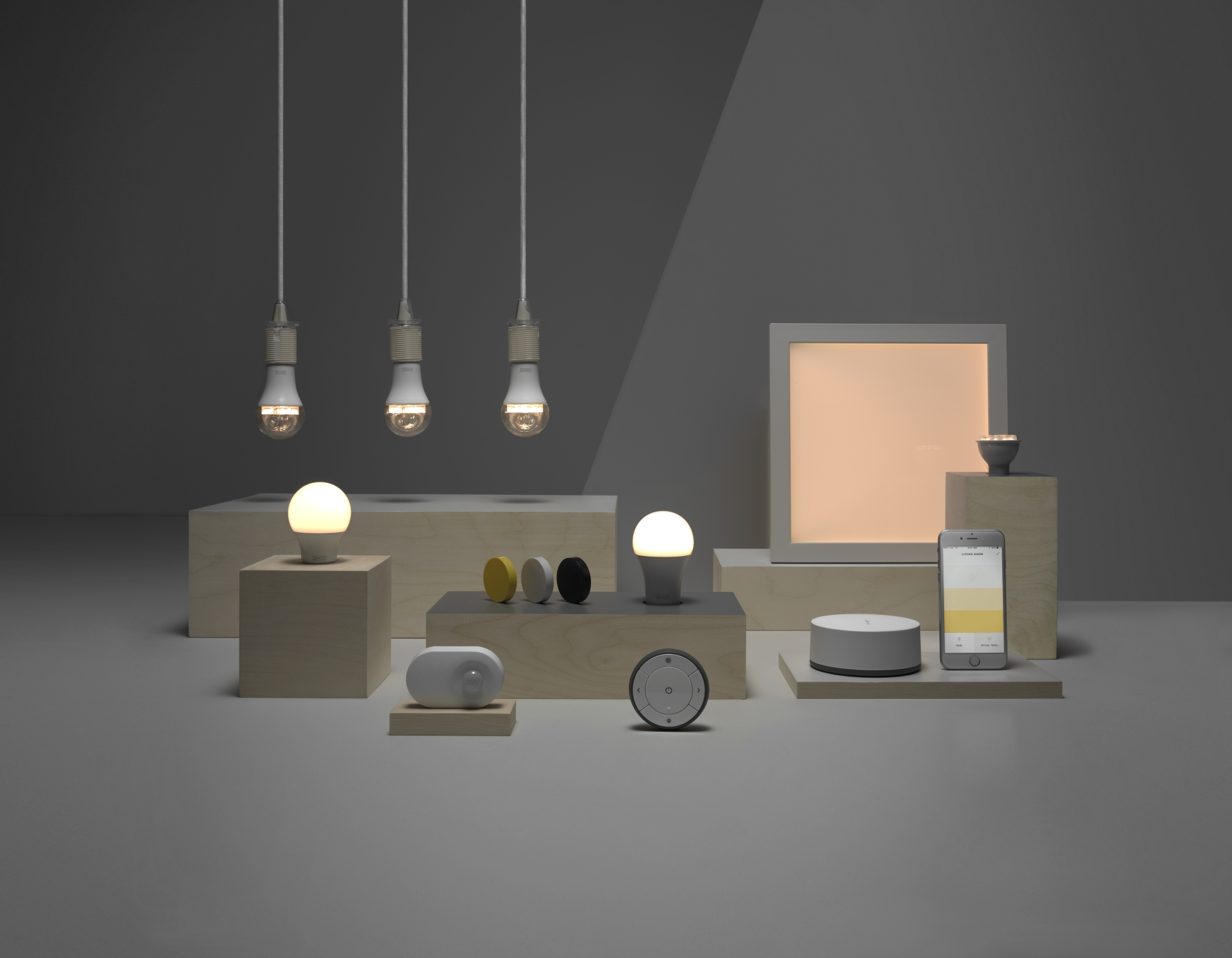 ikea_smart-lighting-1