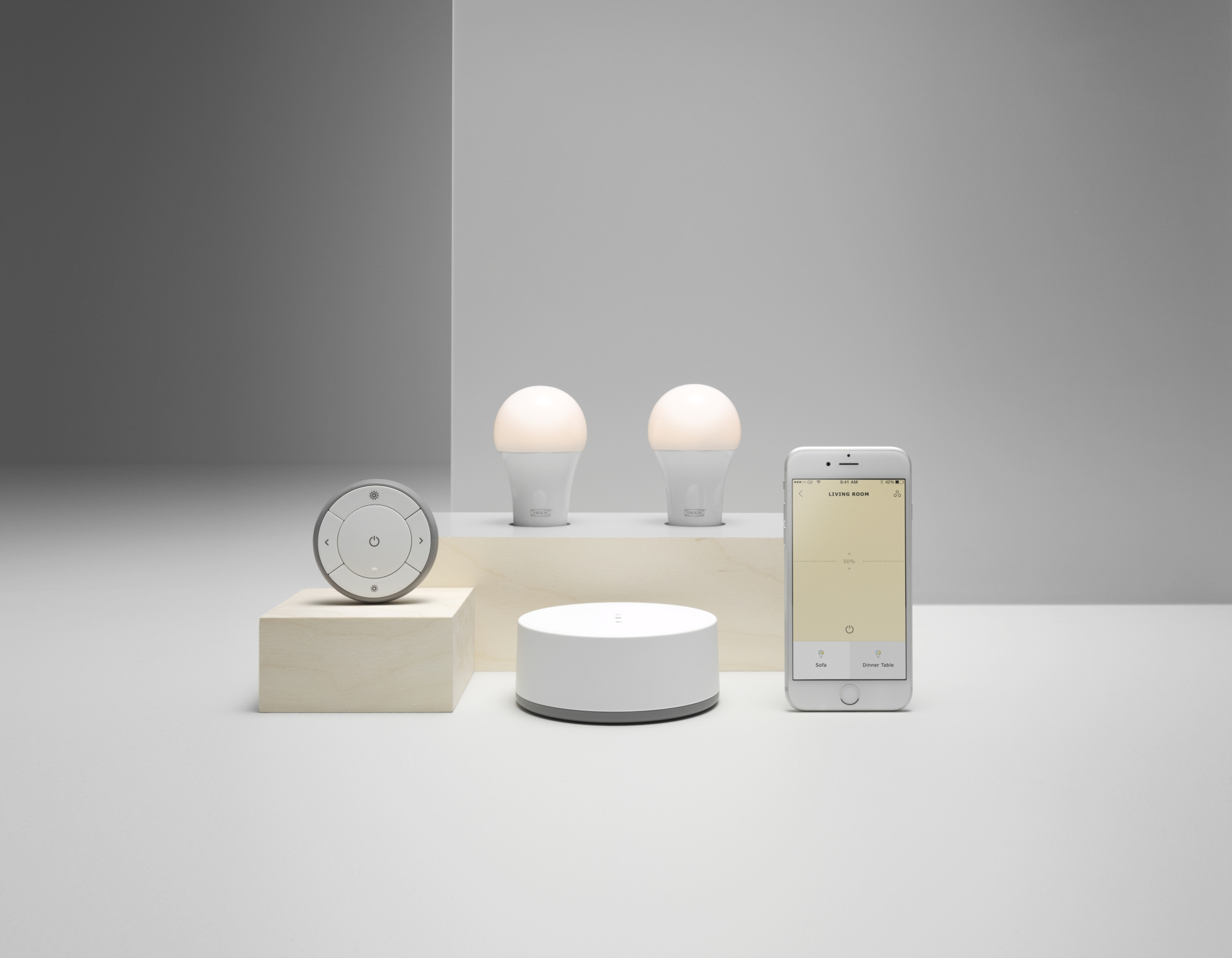 ikea_smart-lighting-2