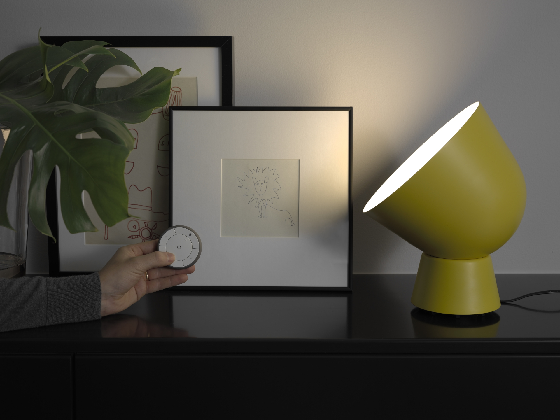 ikea_smart-lighting-3