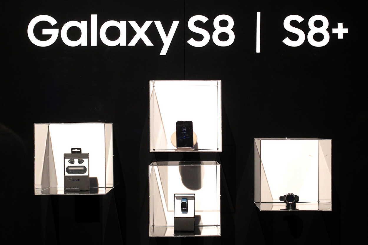 samsung_galaxy_s8-extra