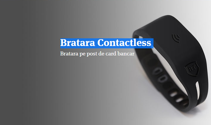 bratara-contactless-bt