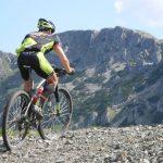 Scurt ghid pentru ciclismul montan