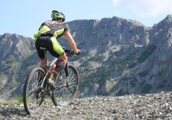 ciclism-montan