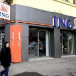 Cemision 0 la retras bani oriunde din lume cu ING Bank
