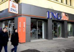 ing-bank-foto