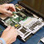 Unde poti repara laptop-uri