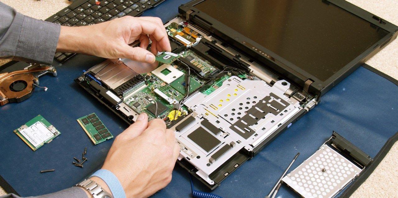service-laptop-1594x796