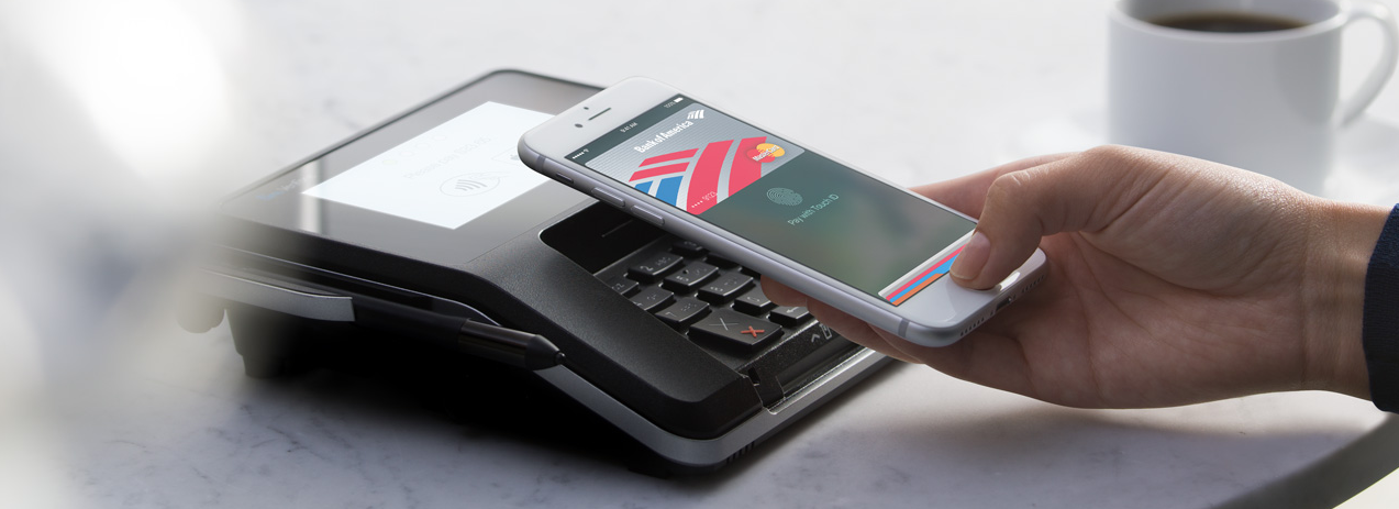 apple-pay-romania