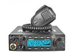 statie-radio-cb-avanti-guarda-4-40w-1000x1000