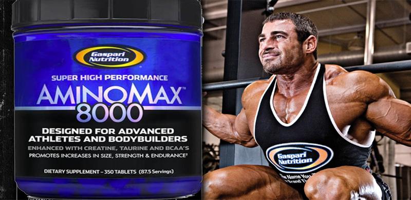 gaspari-aminomax-8000_copy
