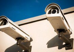 camere-supraveghere-locuinta