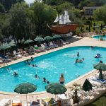 Cazare in regim all inclusive la mare in Romania