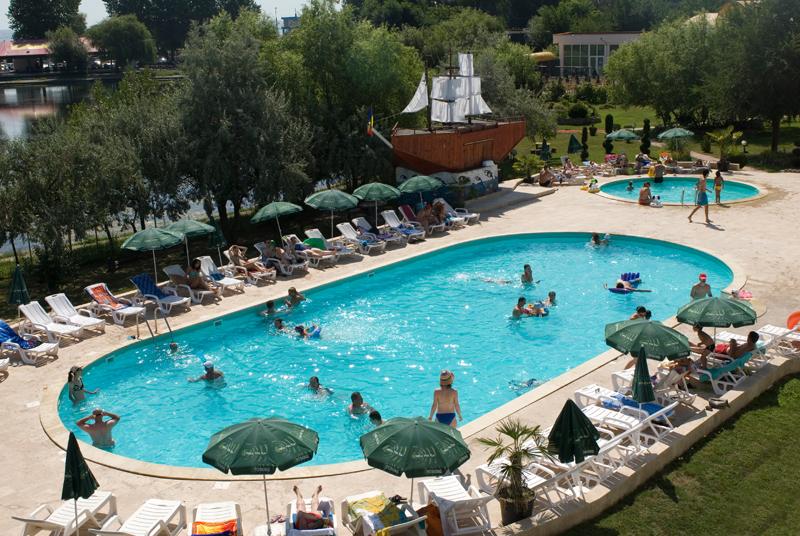 hotel-tismana-mare-romania