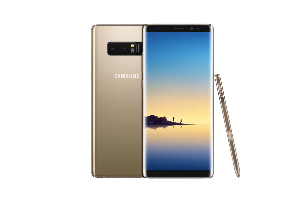 galaxy-note8_-maple-gold