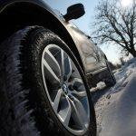 Acusi incepe sezonul de cumparat anvelope de iarna