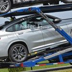 bmw-x4-spied-completely-uncovered-1
