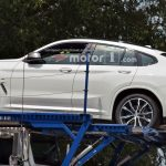bmw-x4-spied-completely-uncovered-10