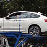 bmw-x4-spied-completely-uncovered-11