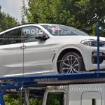 bmw-x4-spied-completely-uncovered