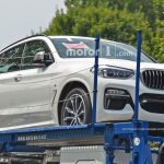 bmw-x4-spied-completely-uncovered-2