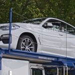 bmw-x4-spied-completely-uncovered-3