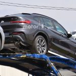 bmw-x4-spied-completely-uncovered-4