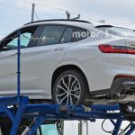 bmw-x4-spied-completely-uncovered-5