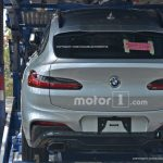 bmw-x4-spied-completely-uncovered-6