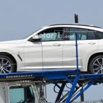 bmw-x4-spied-completely-uncovered-7
