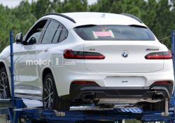 bmw-x4-spied-completely-uncovered-8