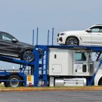 bmw-x4-spied-completely-uncovered-9