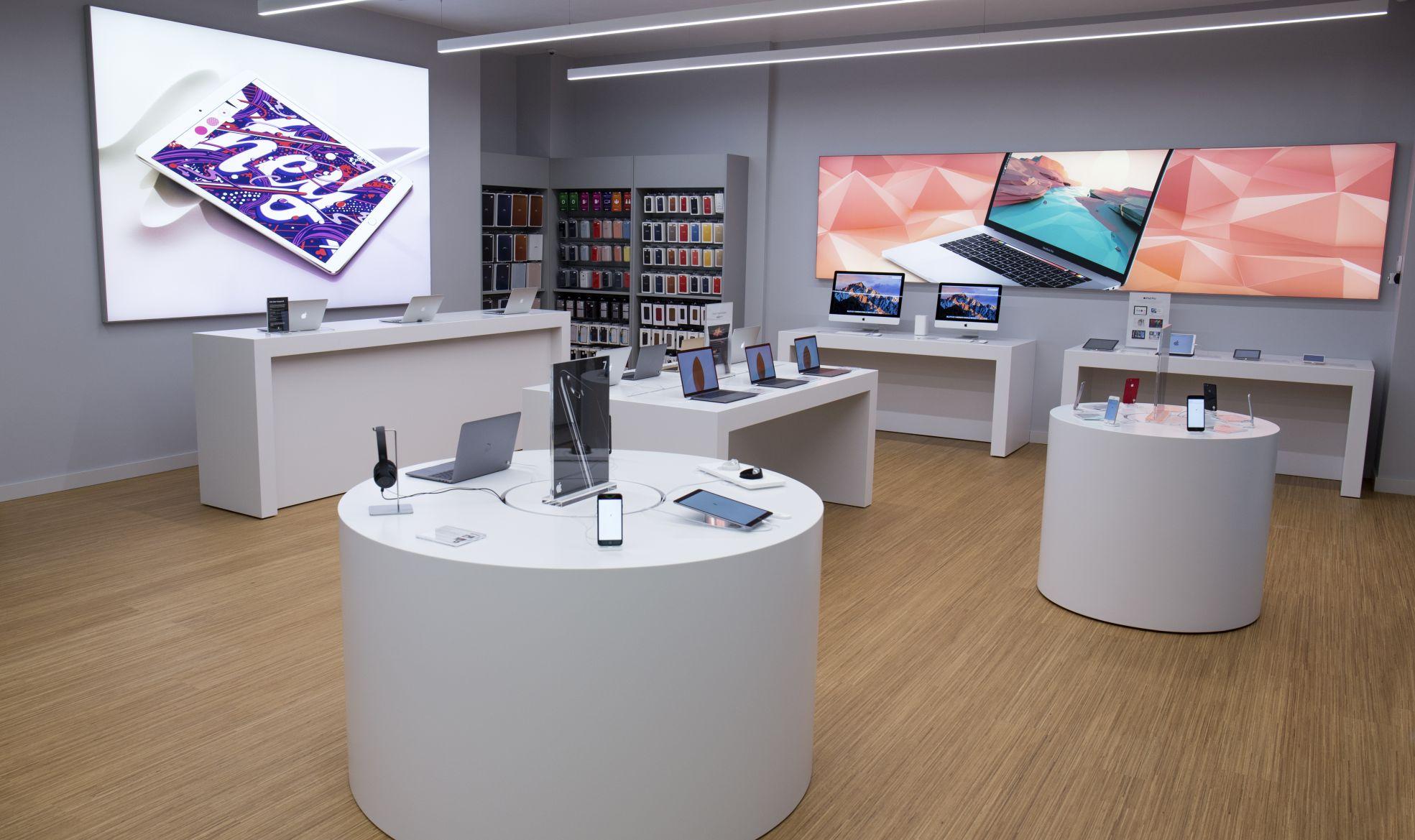 istyle-iasi-store-1
