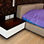 TOP 10 Noptiere Albe pentru dormitorul tau