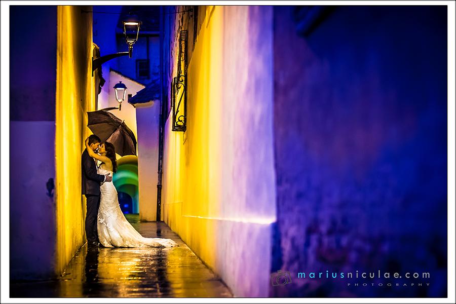 poze-nunta-001