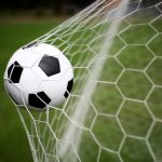 Care sunt cele mai bune aplicatii de mobil pentru stirile din fotbal