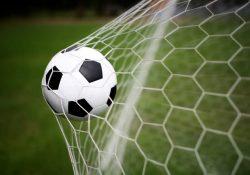 fotbal-liga-aplicatii-stiri