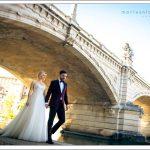 Cat de sigura este confidentialitatea fotografiilor de la nunta pe Facebook?