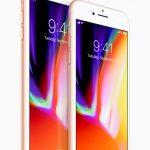 iphone8plus_and_iphone8_front