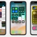Ce a lansat Apple astazi, 12 septembrie