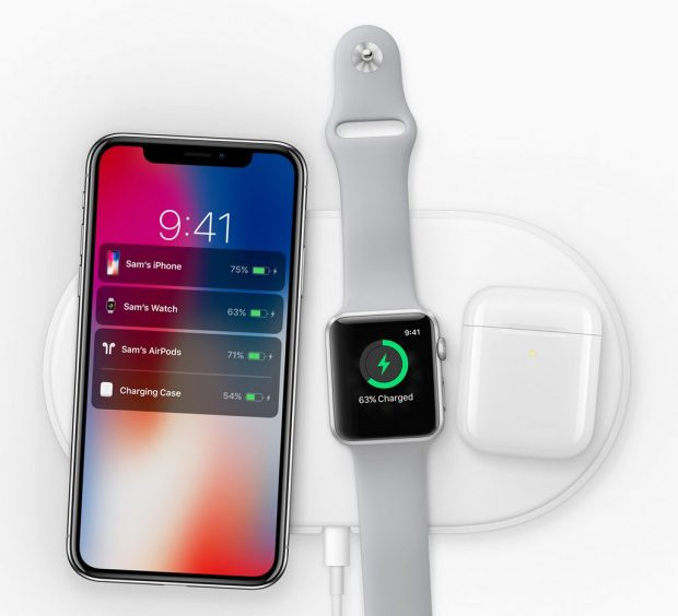 iphonex-charging-dock-pods-620x564