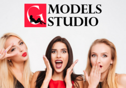 globa-models-videochat-bacau