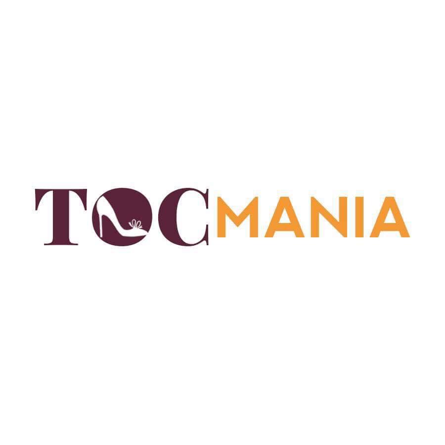 tocmania-ro
