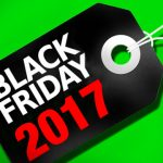 Black Friday 2017: lista magazinelor, cele mai bune OFERTE