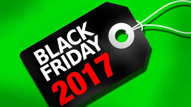 black-friday-2017-1