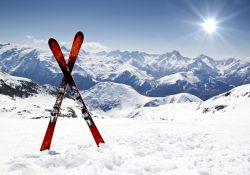 sporturi-de-iarna_neplimbam-ro_