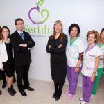 Afla de la Dr. Ruxandra Dumitrescu tot ce te ajuta in cazul in care te confrunti cu un sindrom uterin