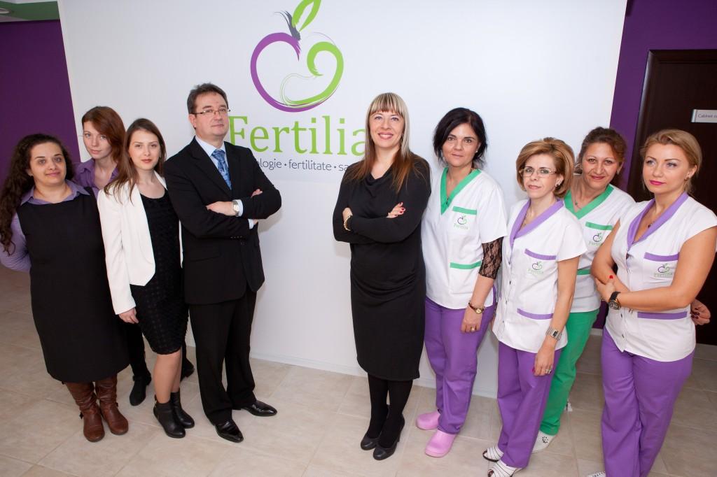 afla-de-la-dr-ruxandra-dumitrescu-tot-ce-te-ajuta-in-cazul-in-care-te-confrunti-cu-un-sindrom-uterin