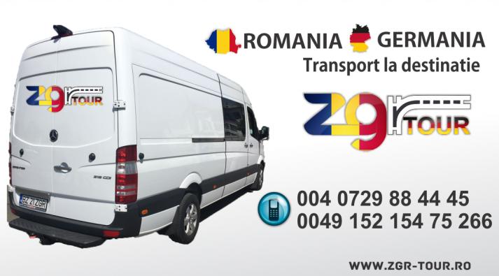 transport-persoane-colete-wiesbaden-germania-romania_14202911_1497010186