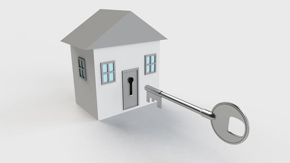 trei-sfaturi-utile-pentru-inchirierea-unei-case-in-cele-mai-bune-conditii